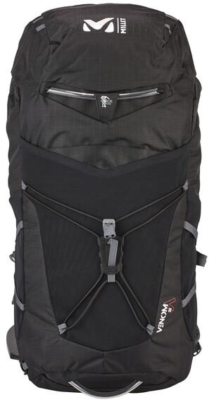 Millet Venom 30 Backpack noir